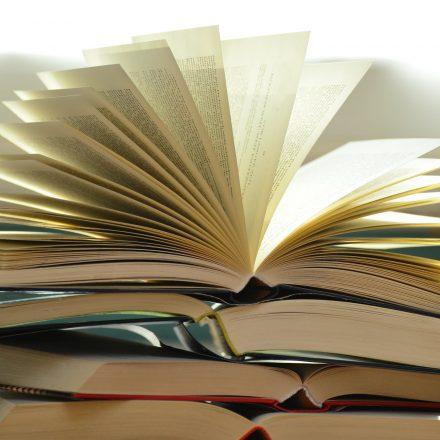 PiXL English Literature app