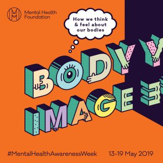 Body image: tips for individuals