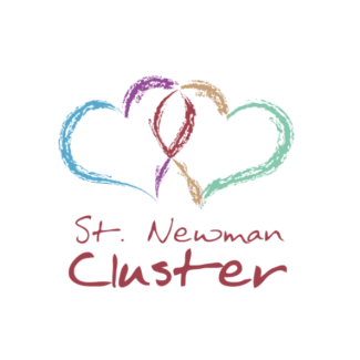St Newman Cluster Christmas Fayres