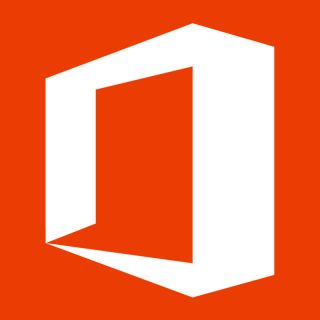 Downloading Office 2016 for free using your school account