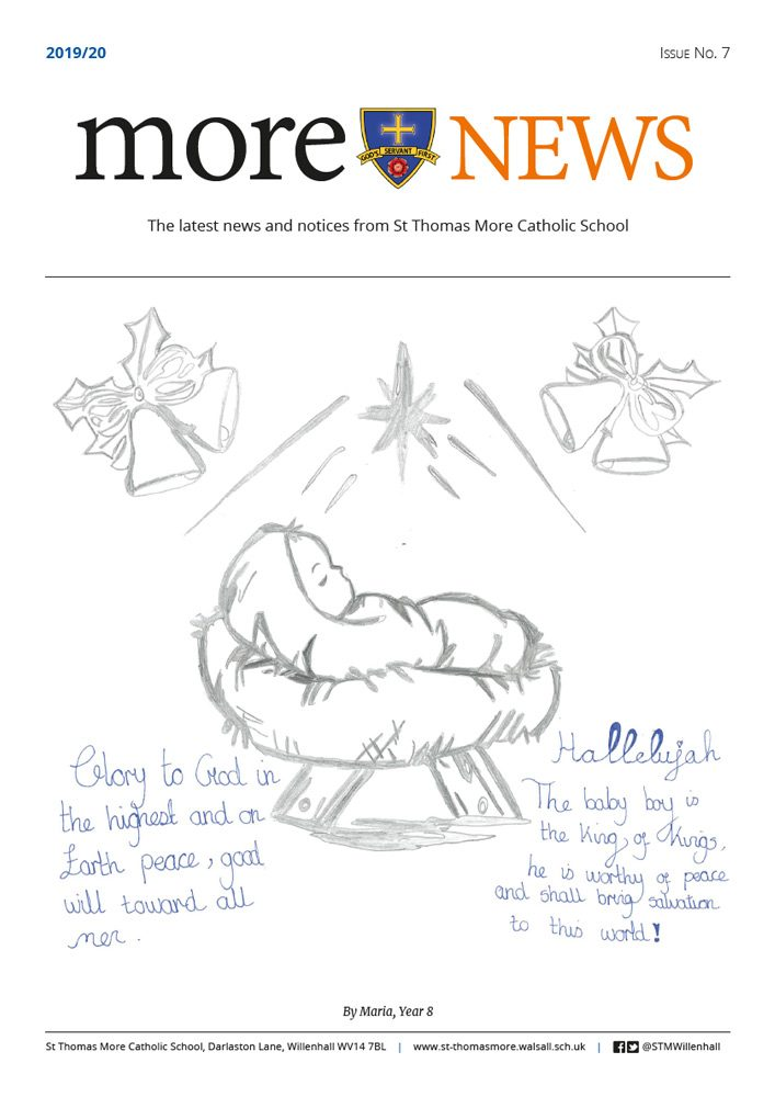 More News Issue 07