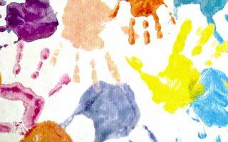 Hope Autism Network – Summer Workshops 2019