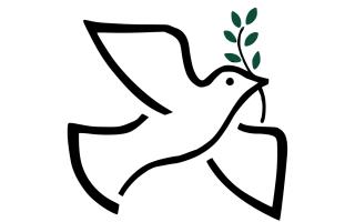 Peace Sunday 2021