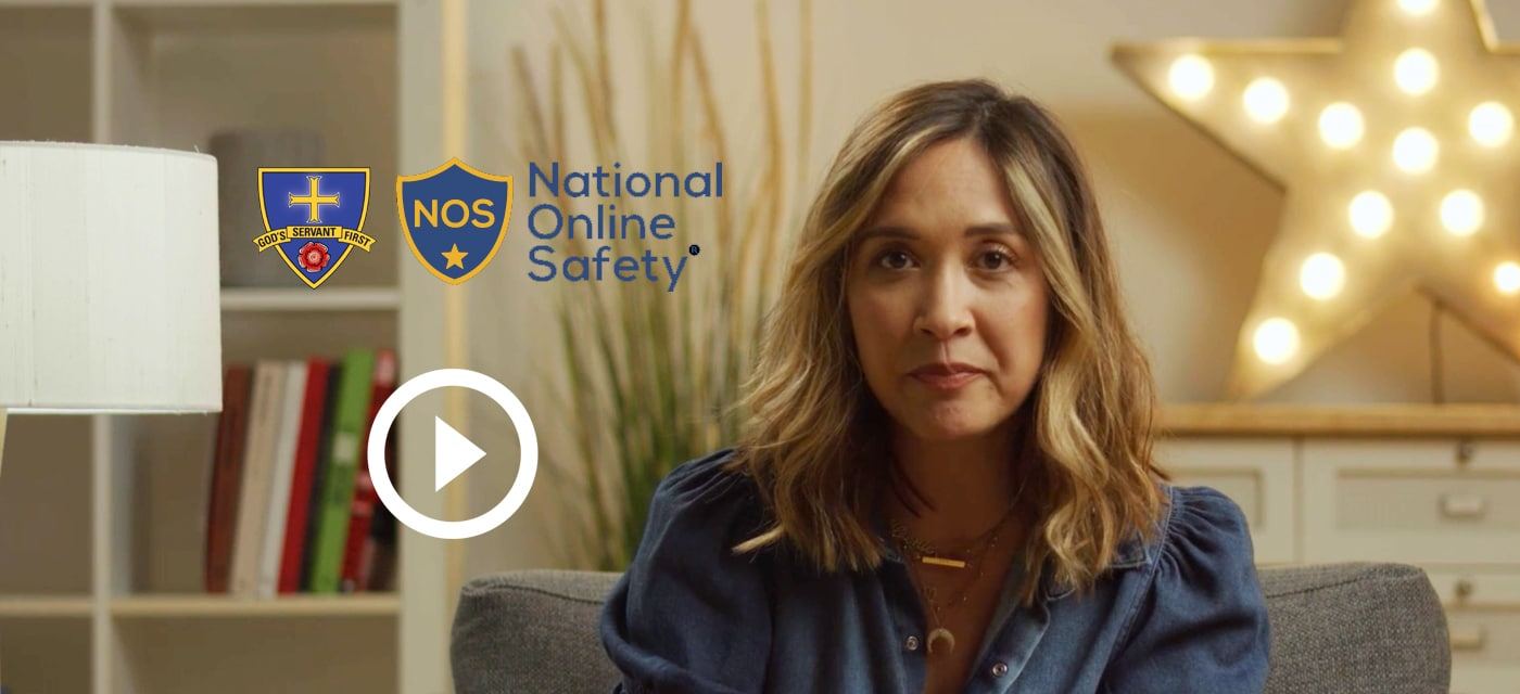 National Online Safety Launch