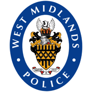 West Midlands Police Year 10 Workshop