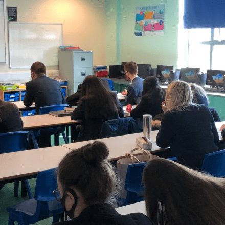 Sovereign Education